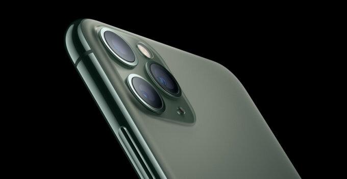 Apple iPhone 11 Pro Matte Glass Back 091019 big.jpg.large