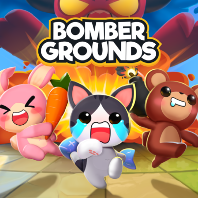 Bombergrounds-Promo-Wallpaper