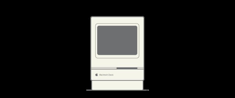 DES.002.Micintosh icon