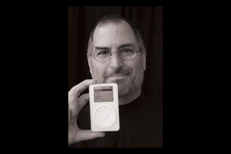 DES.010.Apple iPod