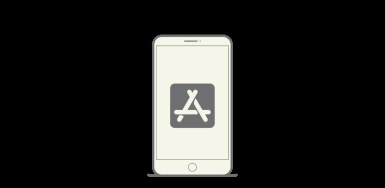 DES.022.App Store