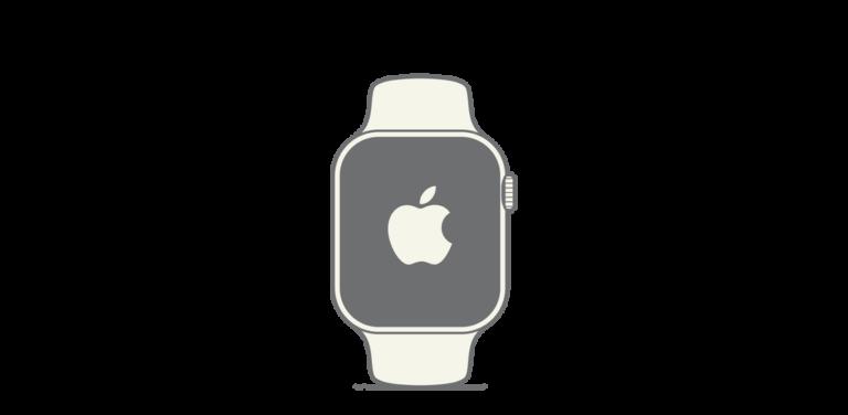 DES.046.AppleWatch