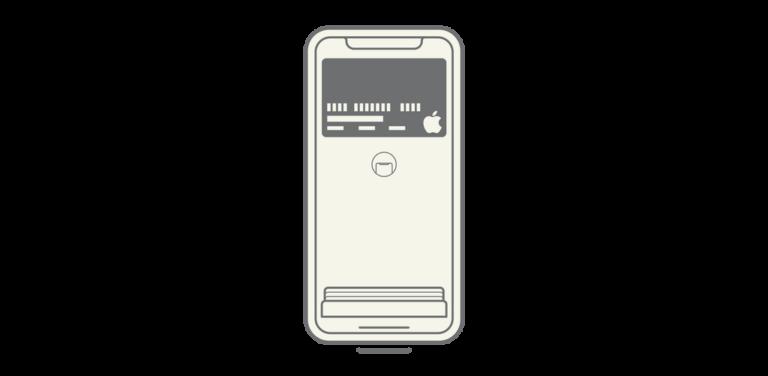DES.064.Apple Pay