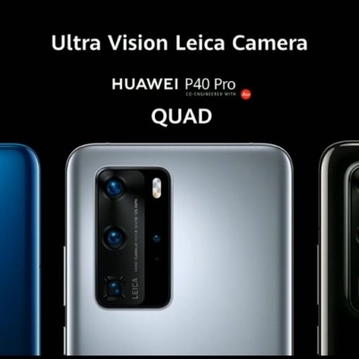 HUAWEI-P40-Series-Launched-SpecPhone-00047