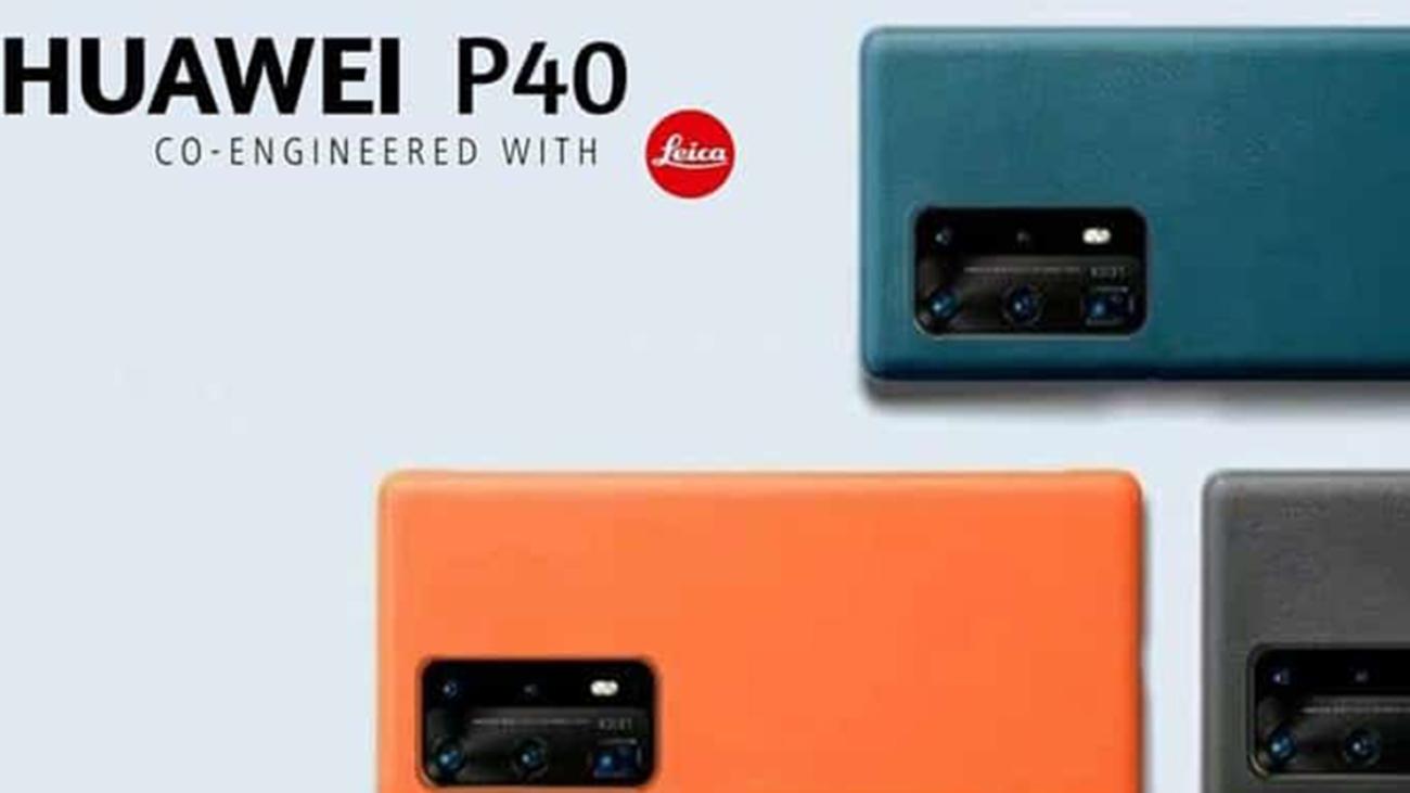 Huawei-P40-a-1