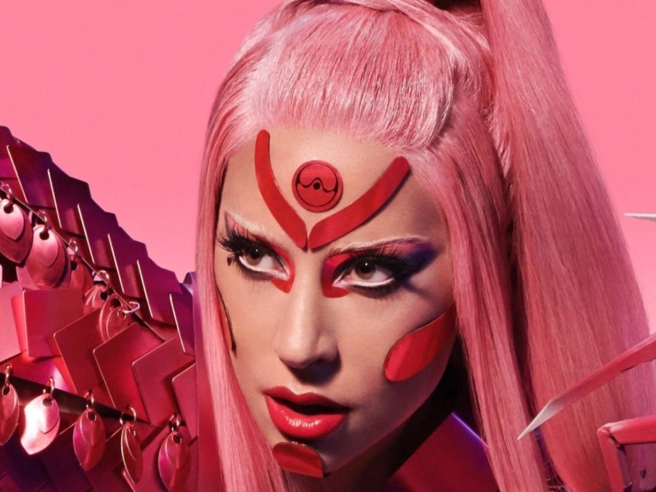 Lady-Gaga-2020-e1583175030756