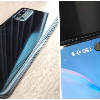 Leak-Vivo-V19-SpecPhone-Cover
