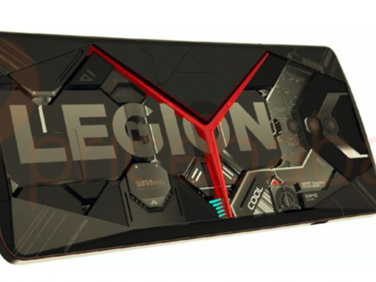 Lenovo-Legion-Gaming-Phone-black-1-800x420-1