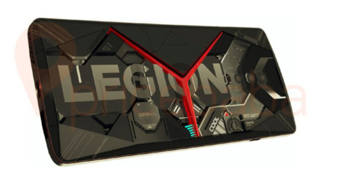 Lenovo Legion Gaming Phone black 1 800x420 1