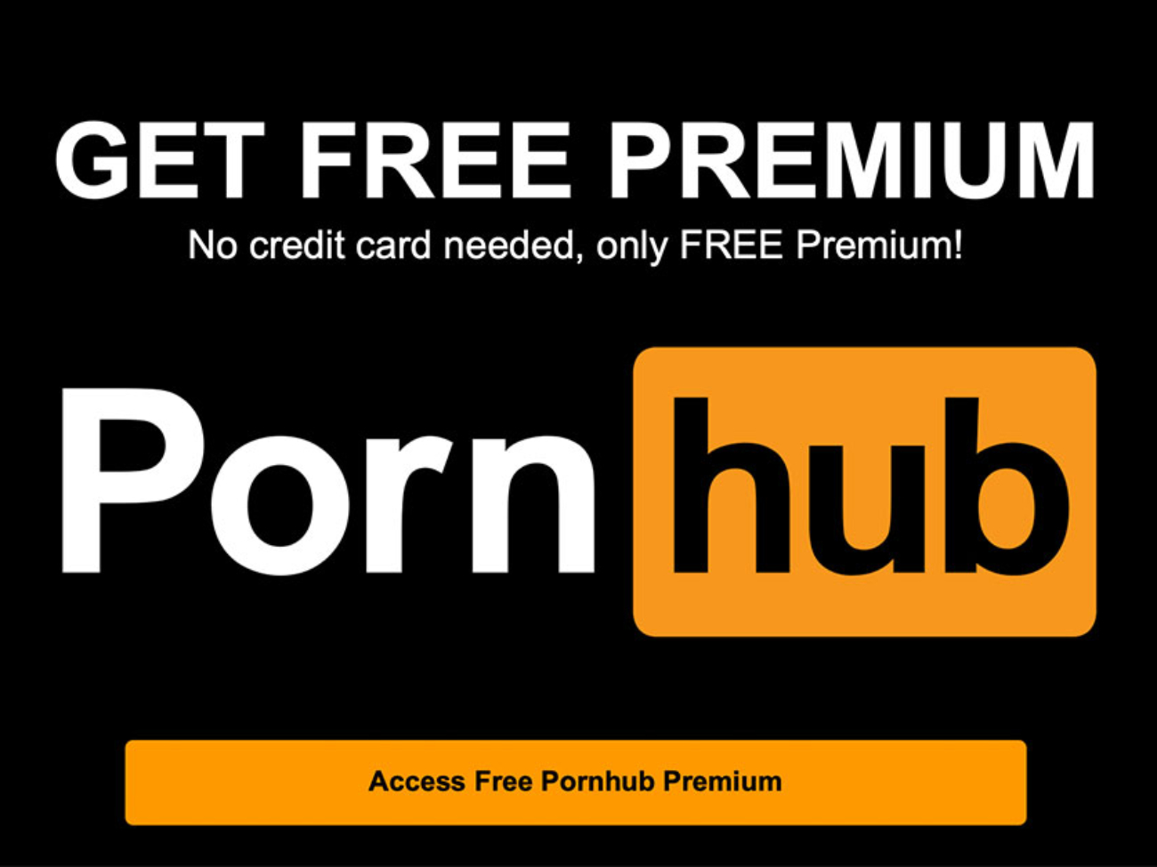 PornHUB-Premium-Feature-0002