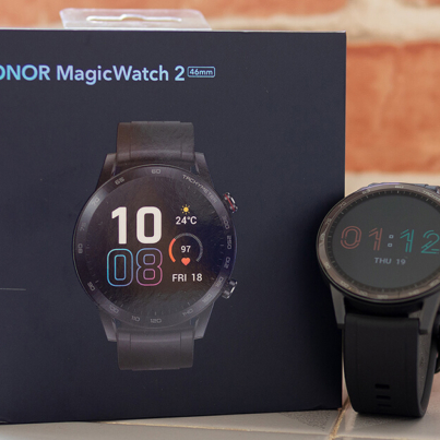 Review-Honor-MagicWatch-2-SpecPhone-25