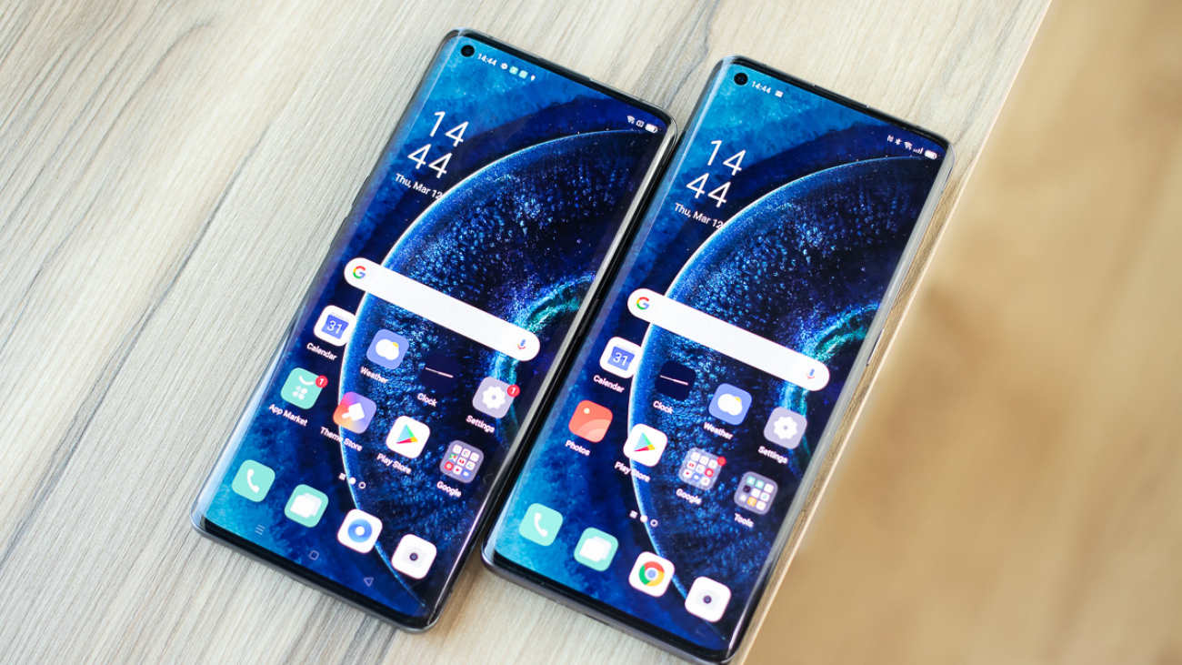 Review-OPPO-Find-X2-Pro-5G-SpecPhone-00033