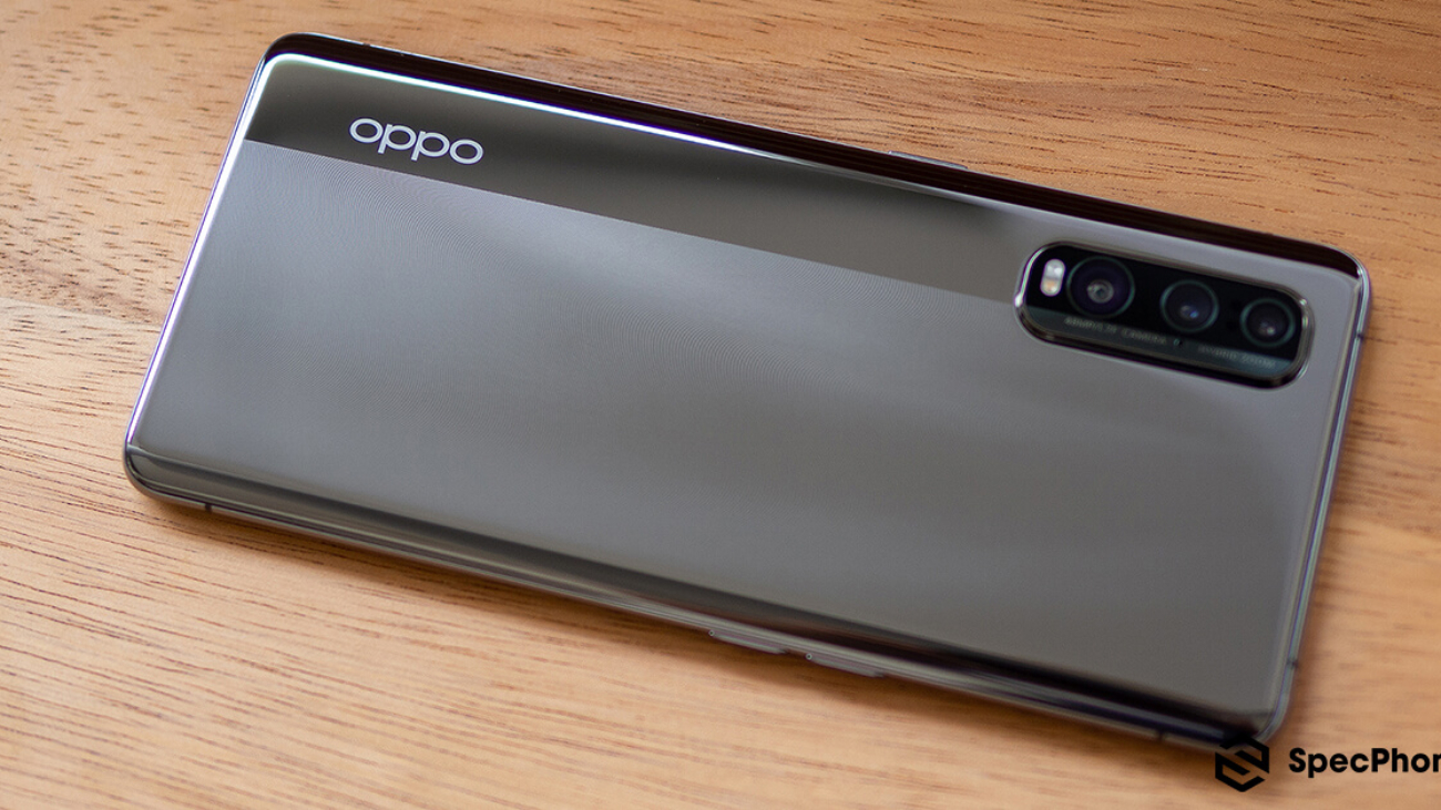 Review-OPPO-Find-X2-SpecPhone-21
