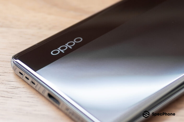 Review OPPO Find X2 SpecPhone 27