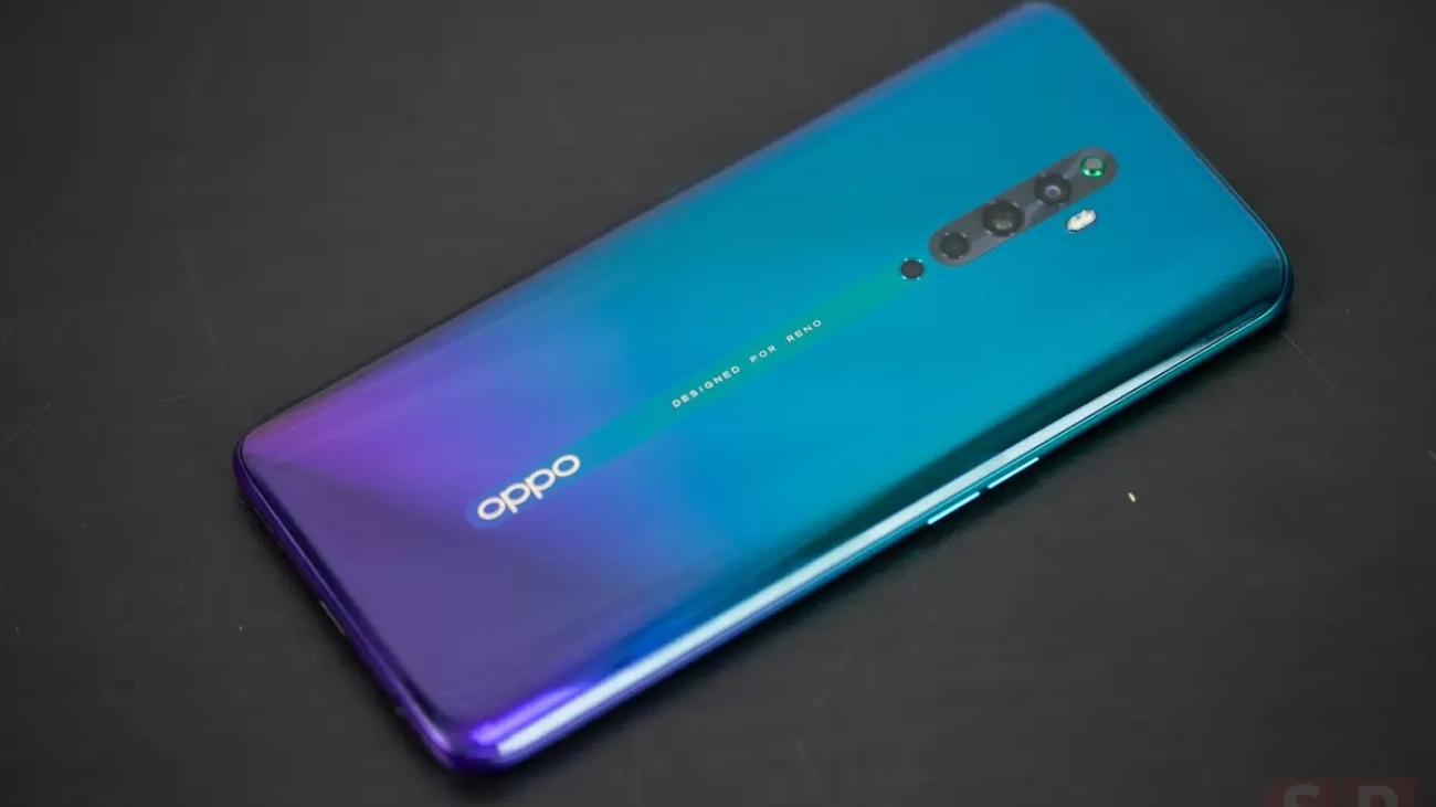 Review-OPPO-Reno-2-F-Nebula-Green-SpecPhone-005