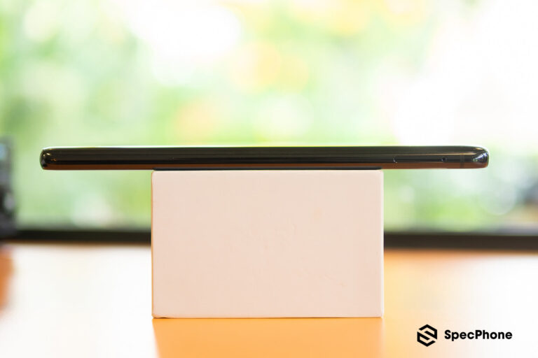 Review Samsung Galaxy Note 10 Lite SpecPhone 24