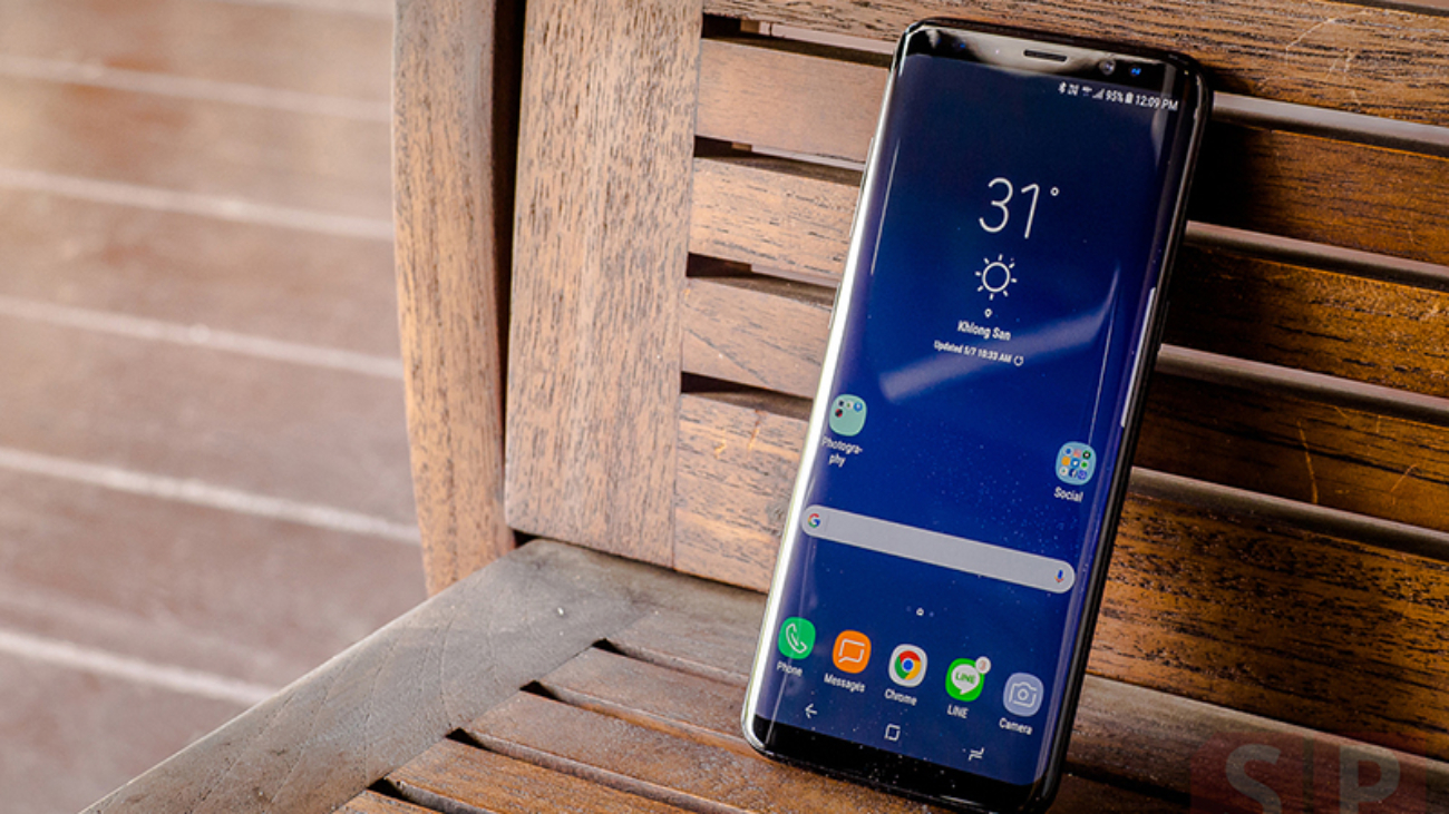 Review-Samsung-Galaxy-S8-S8-Plus-SpecPhone-32-1