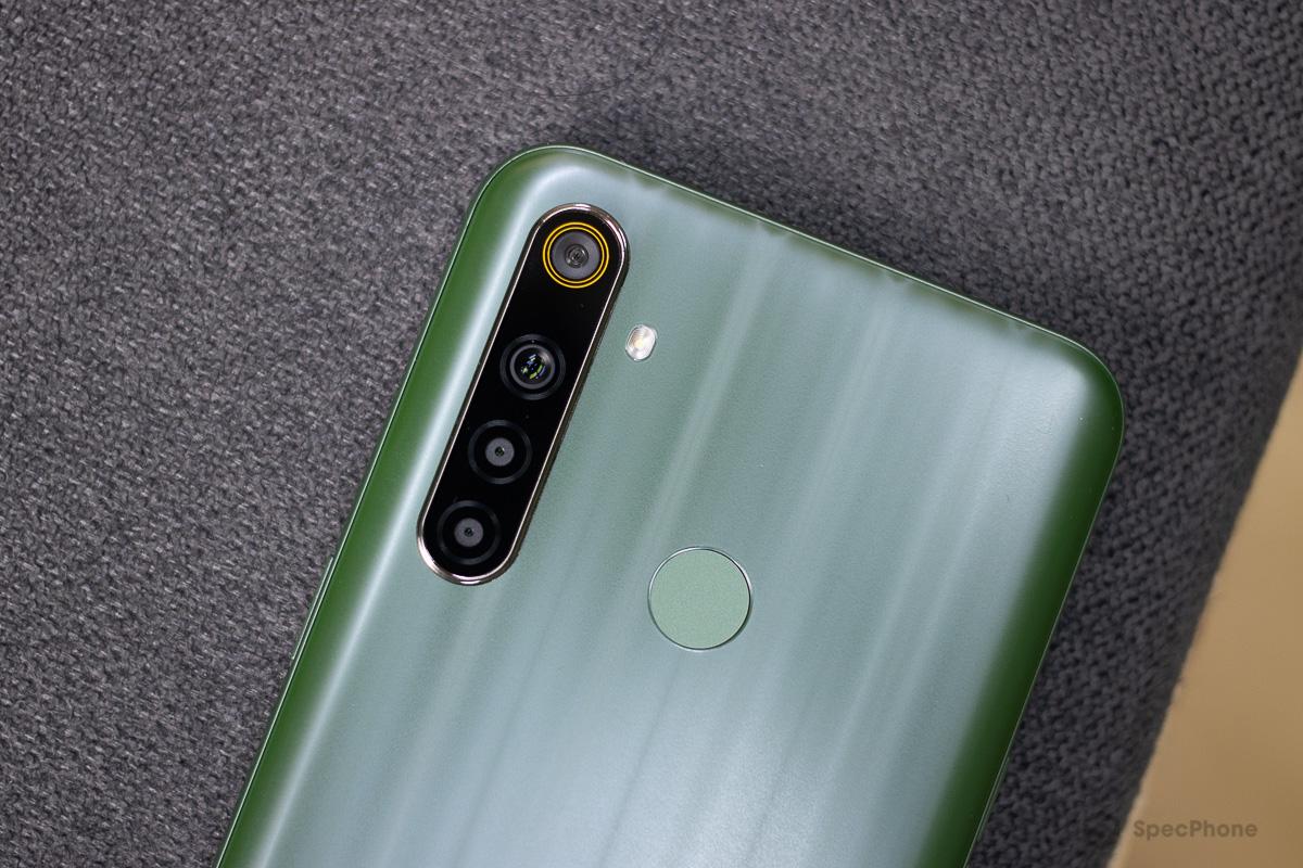 Review realme 6i SpecPhone 00007
