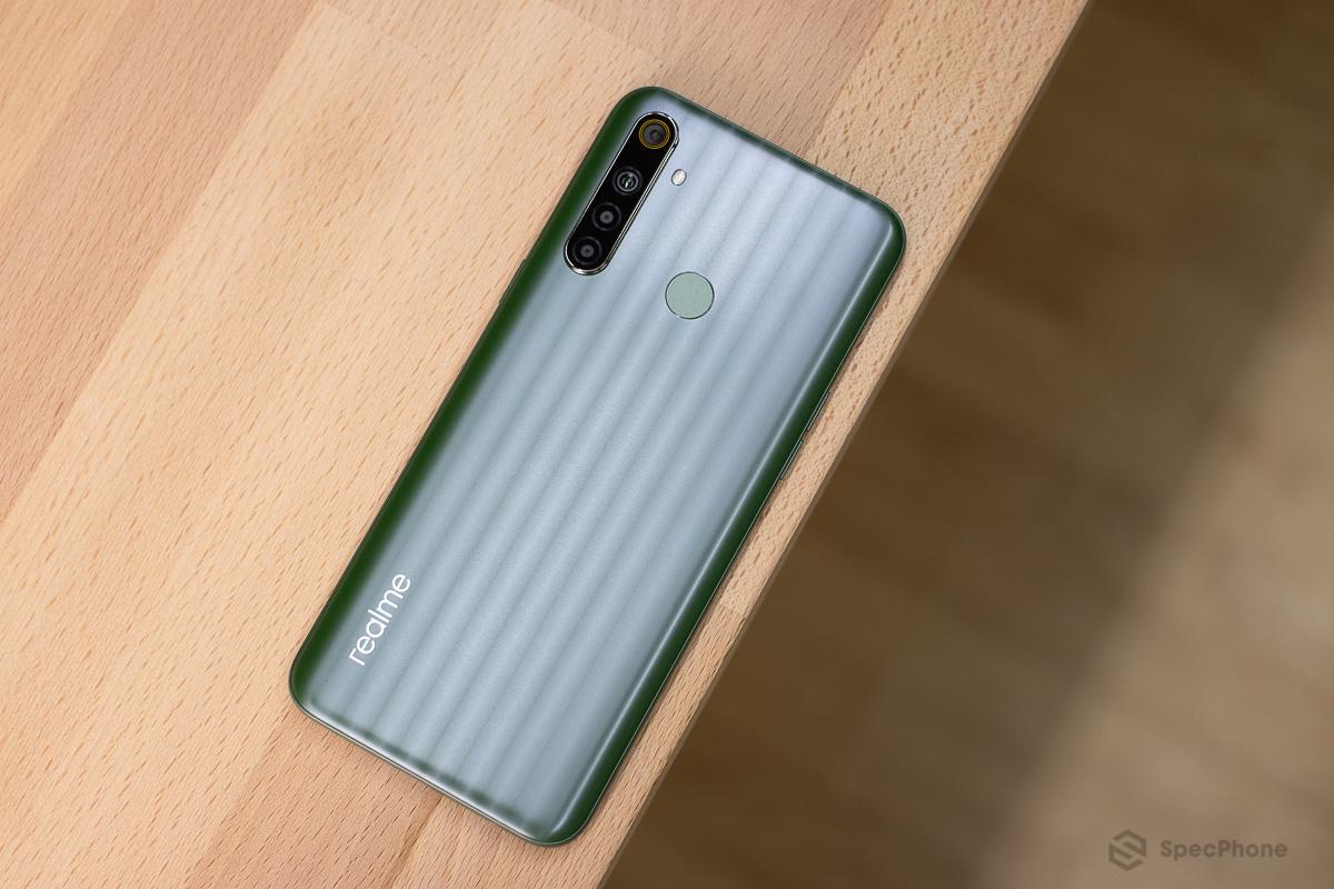 Review-realme-6i-SpecPhone-00031