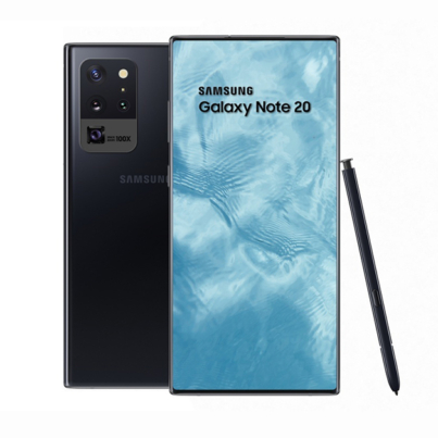Samsung-Galaxy-Note-20-concept-render