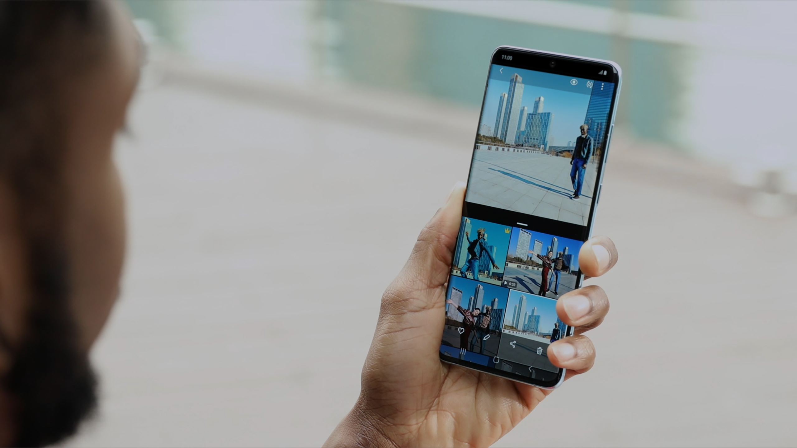 Samsung S20 Ultra 5G 3 Reason 003