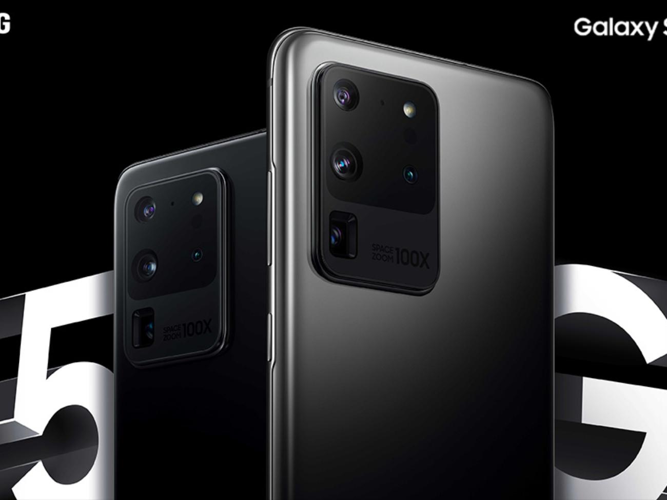 Samsung-S20-Ultra-5G-3-Reason