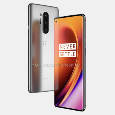 The-OnePlus-8-series-will-have-5G-but-be-more-expensive-CEO-confirms