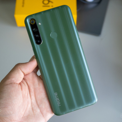 Unbox-realme-6i-SpecPhone-0013