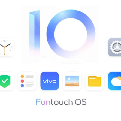 Vivo-Funtouch-OS-10-Earthquake-Alert-feature
