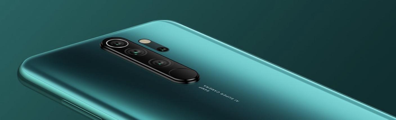 Xiaomi Redmi Note 8 Pro AIS Hot Deal