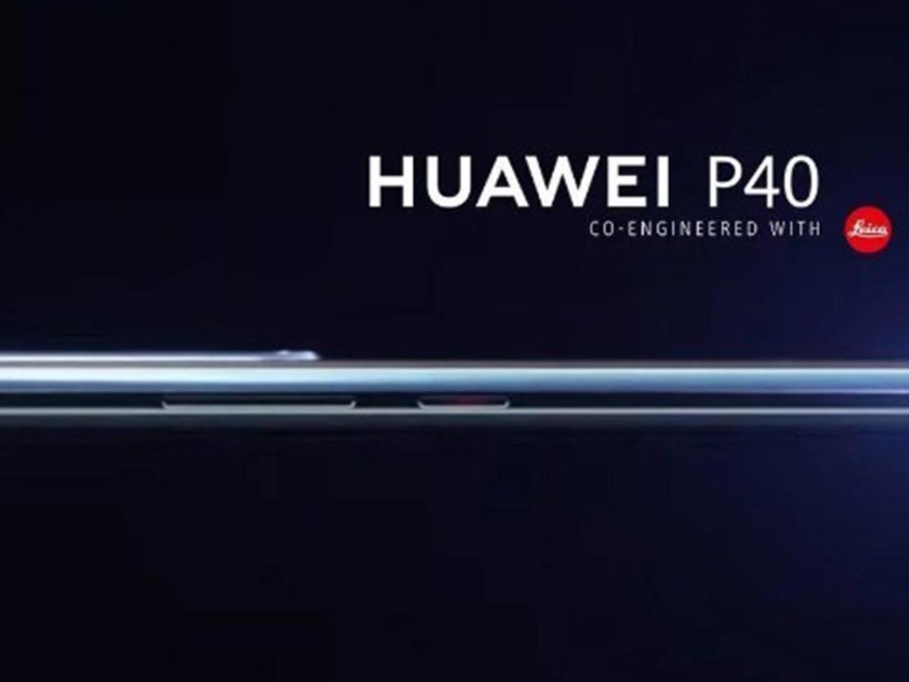 huawei-p40-2