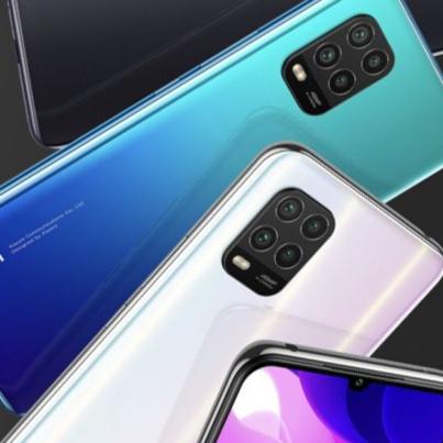 th-Xiaomi-Mi-10-Lite-5G