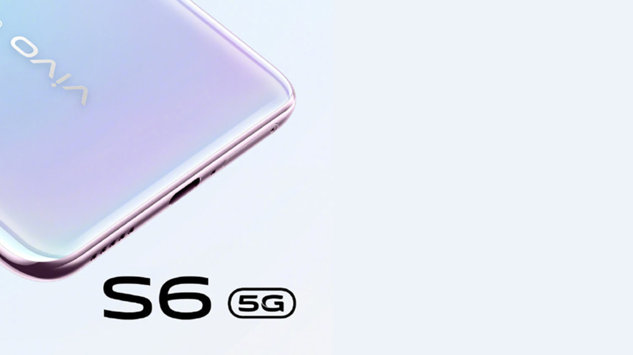 vivo-s6-5g-official