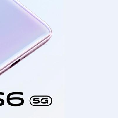 vivo-s6-5g-official