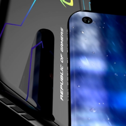 y2mate.com-Asus-Rog-Phone-3-Release-Date-USA-Price-Specs-Camera-Features-Leaks-Concept-Launch-Date-USA_IhdJUweSsfw_1080p.mp4_snapshot_02.40