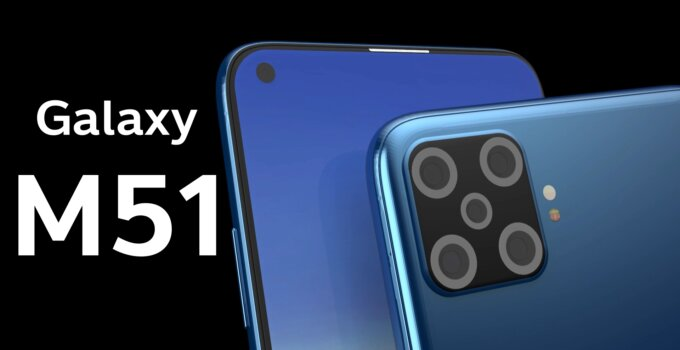 y2mate.com Samsung Galaxy M51 Penta Rear Camera Official Look Price Launch Date Features Specs Leaks w7GS2Wi1Htg 1080p.mp4 snapshot 02.11 1