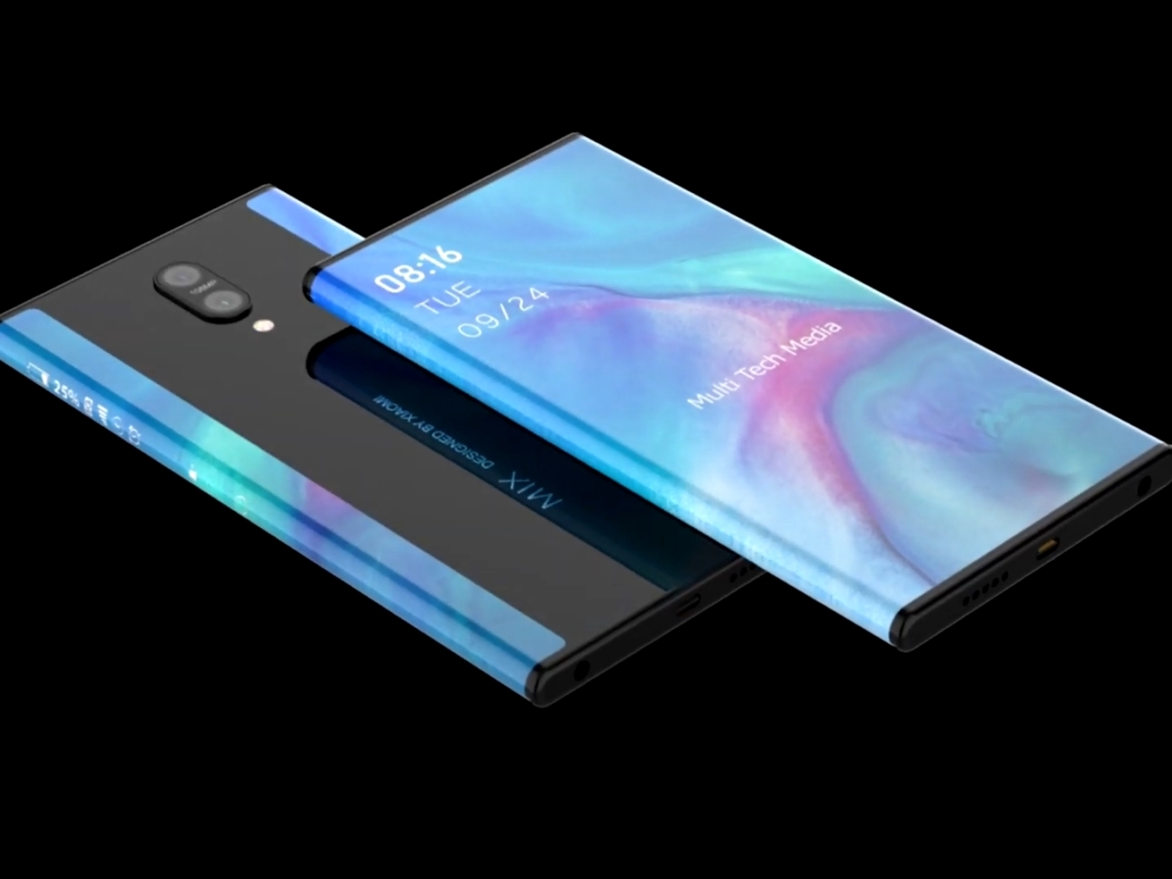 y2mate.com - Xiaomi Mi Mix 4 Launch Date, 6000mAh Battery, 144Hz Display, Price, Camera, Features, Leaks, Concept_EonbBefoHqg_1080p.mp4_snapshot_02.04