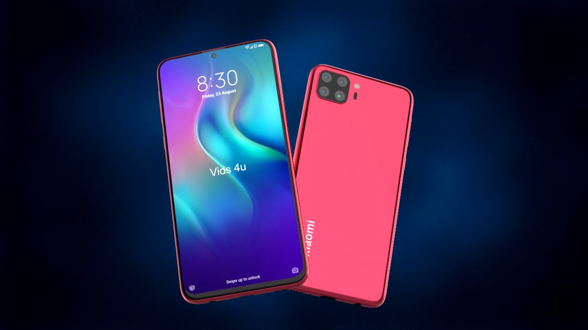 y2mate.com-Xiaomi-Mi-Note-11-First-Look-Launch-Date-Price-Camera-Specs-Features-First-Look-LeaksConcept_uBt3DlCaqg0_1080p.mp4_snapshot_03.00.015