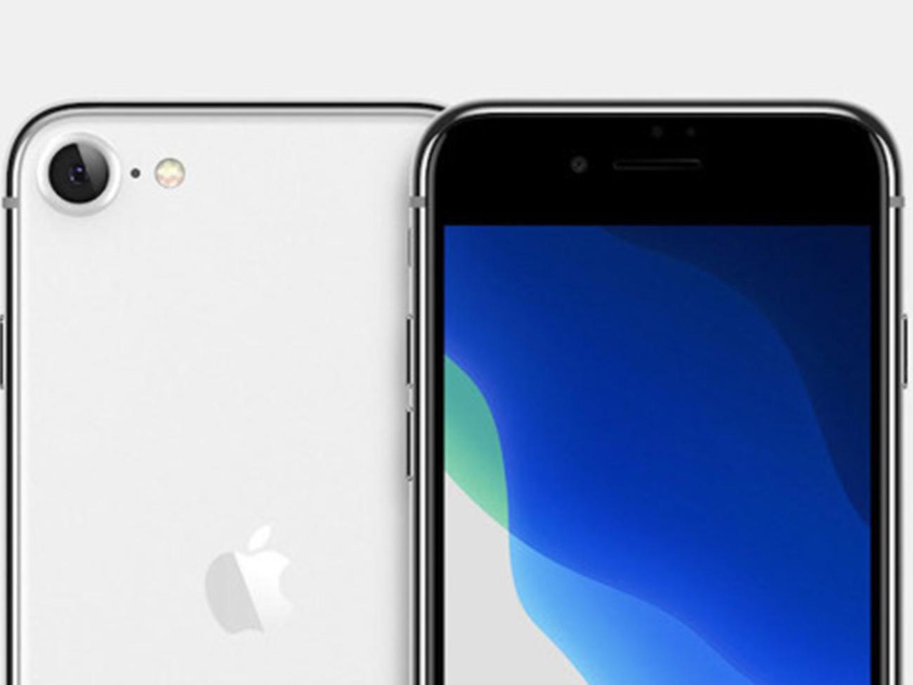 34764-63016-iPhone-SE-2-l