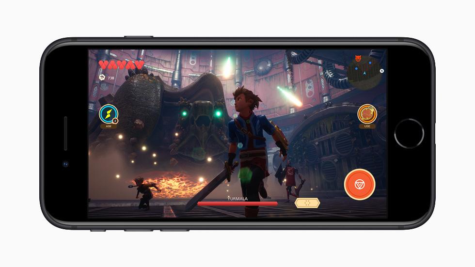 Apple new iphone se apple arcade screen 04152020 big.jpg.large