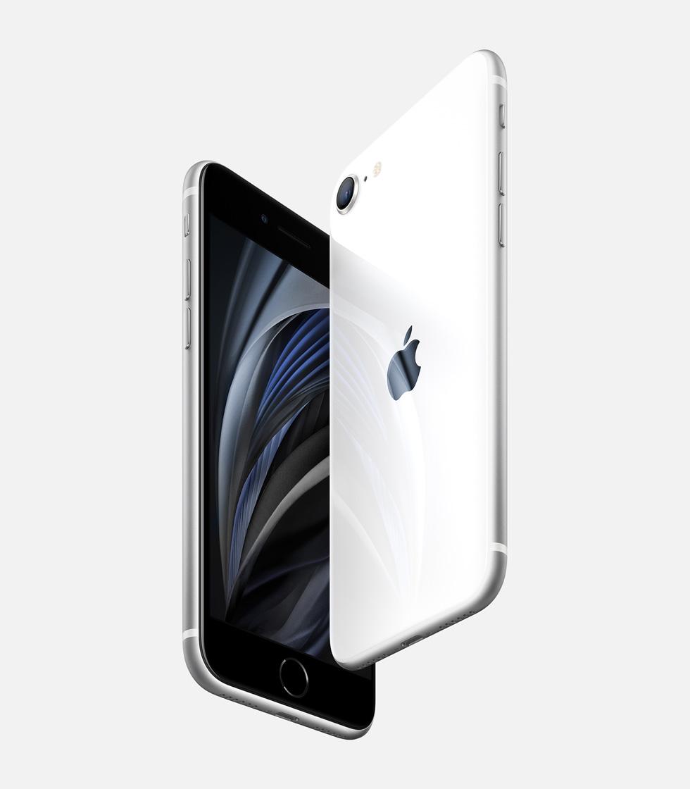 Apple new iphone se white 04152020 big.jpg.large