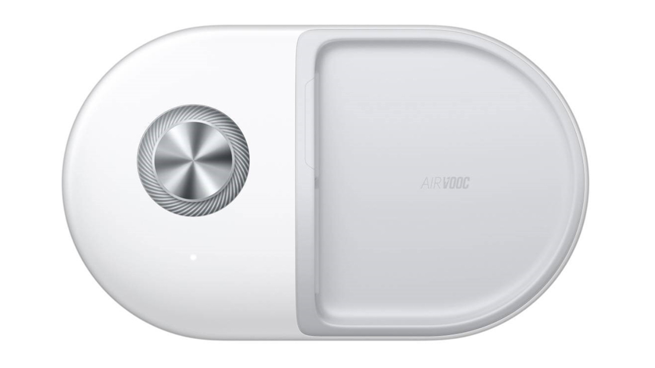 OPPO-AirVOOC-Wireless-Charger1