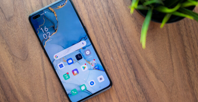 Review OPPO Reno3 Pro SpecPhone 0001