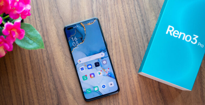 Review OPPO Reno3 Pro SpecPhone 0002