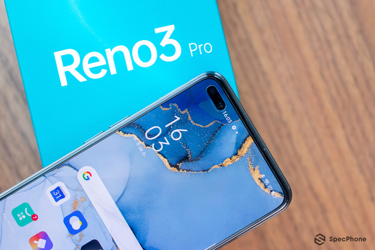 Review OPPO Reno3 Pro SpecPhone 0003