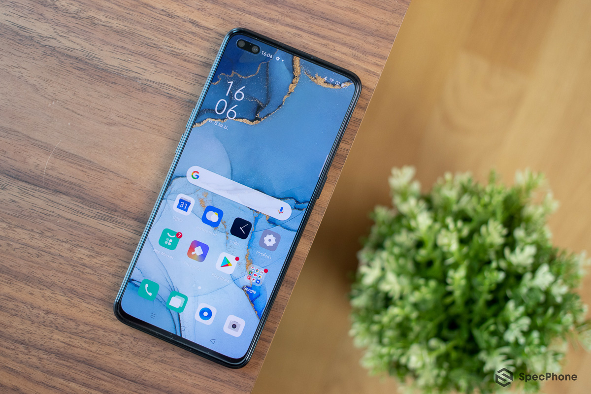Review OPPO Reno3 Pro SpecPhone 0006