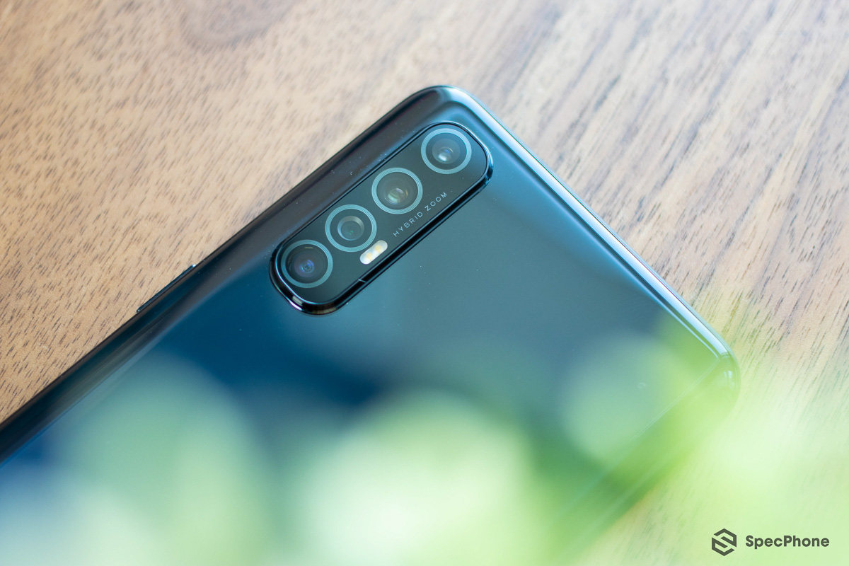 Review OPPO Reno3 Pro SpecPhone 0010