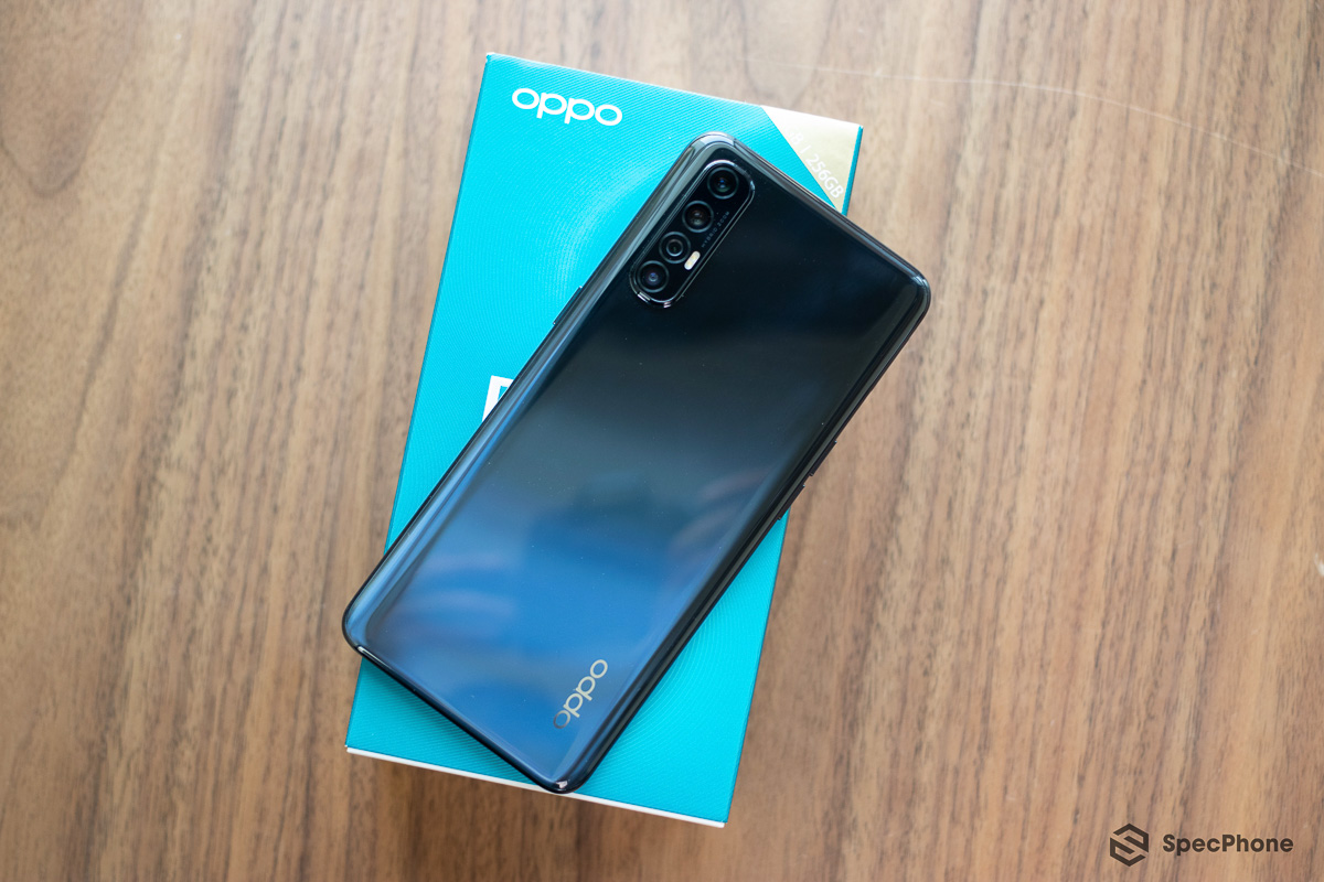 Review OPPO Reno3 Pro SpecPhone 0011