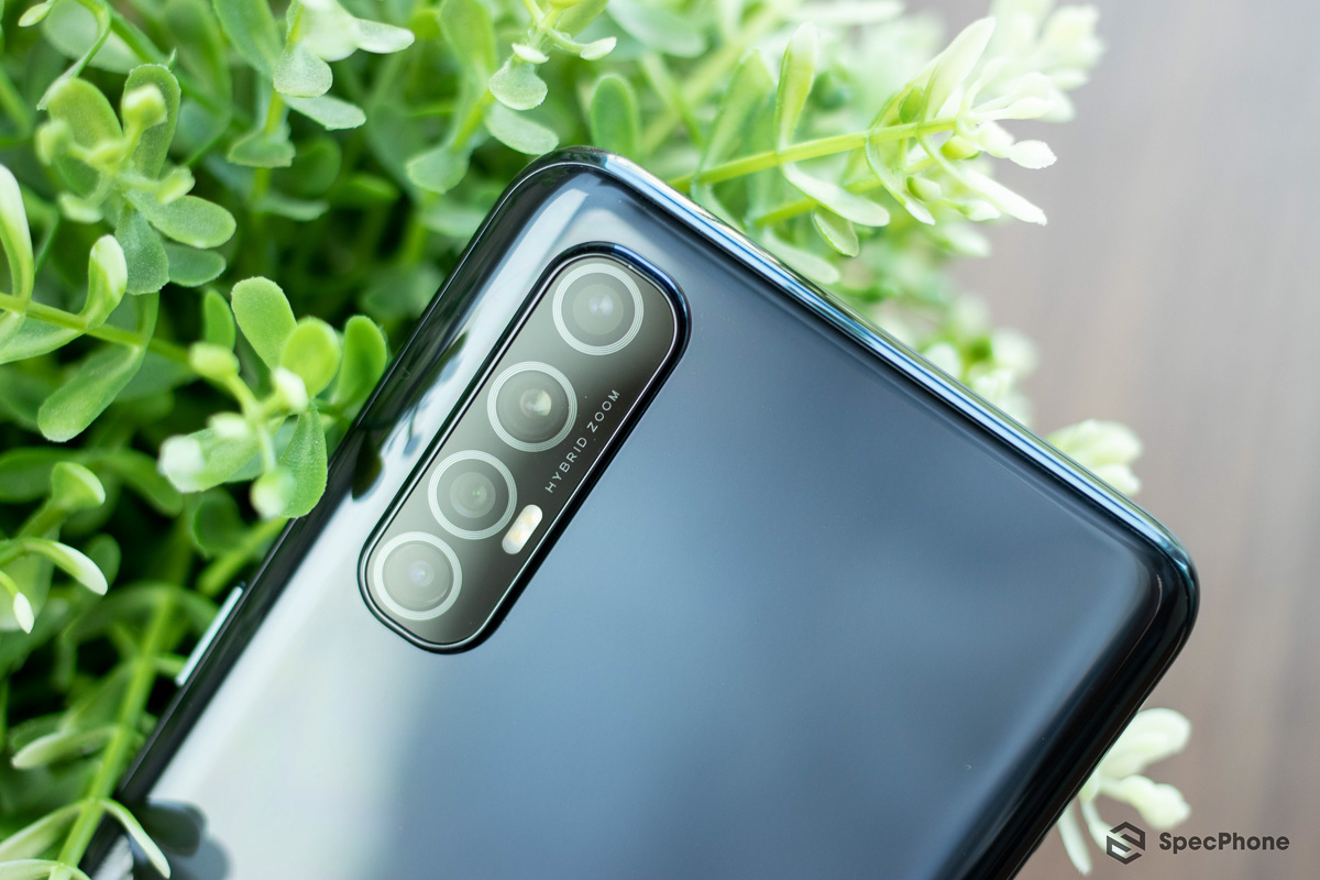 Review OPPO Reno3 Pro SpecPhone 0014