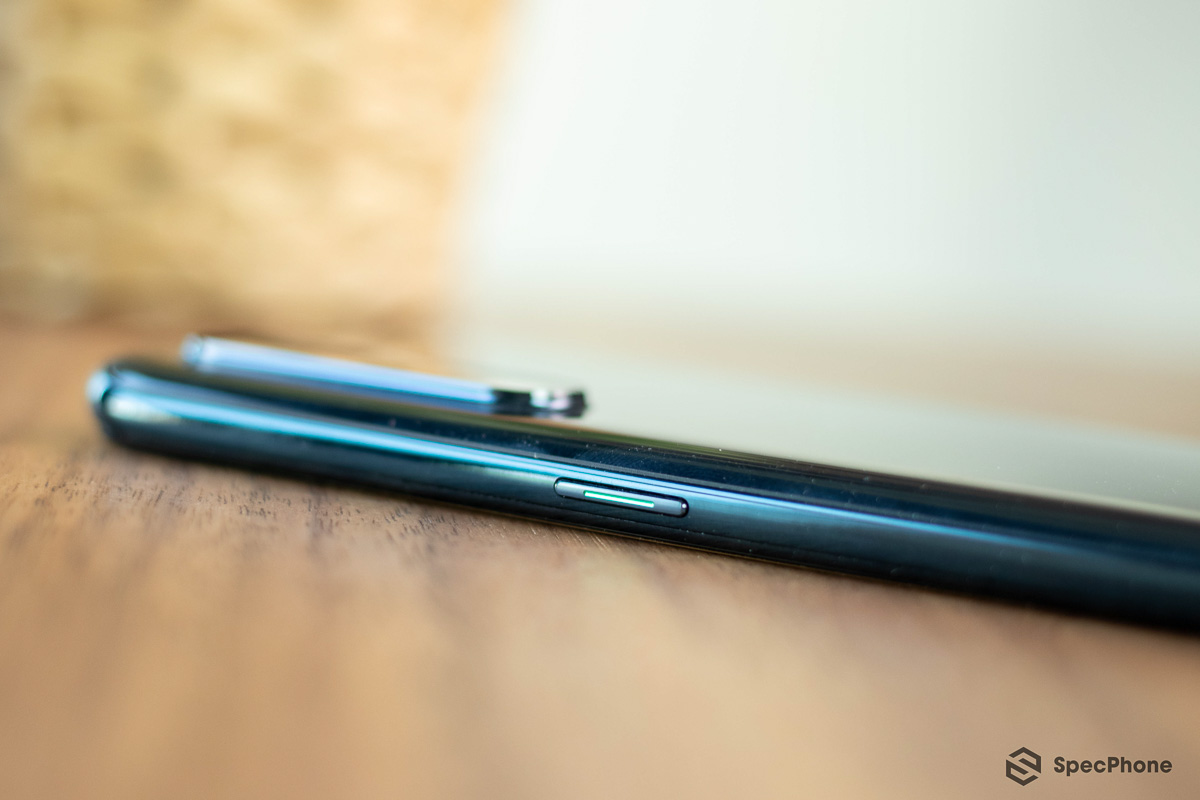 Review OPPO Reno3 Pro SpecPhone 0019